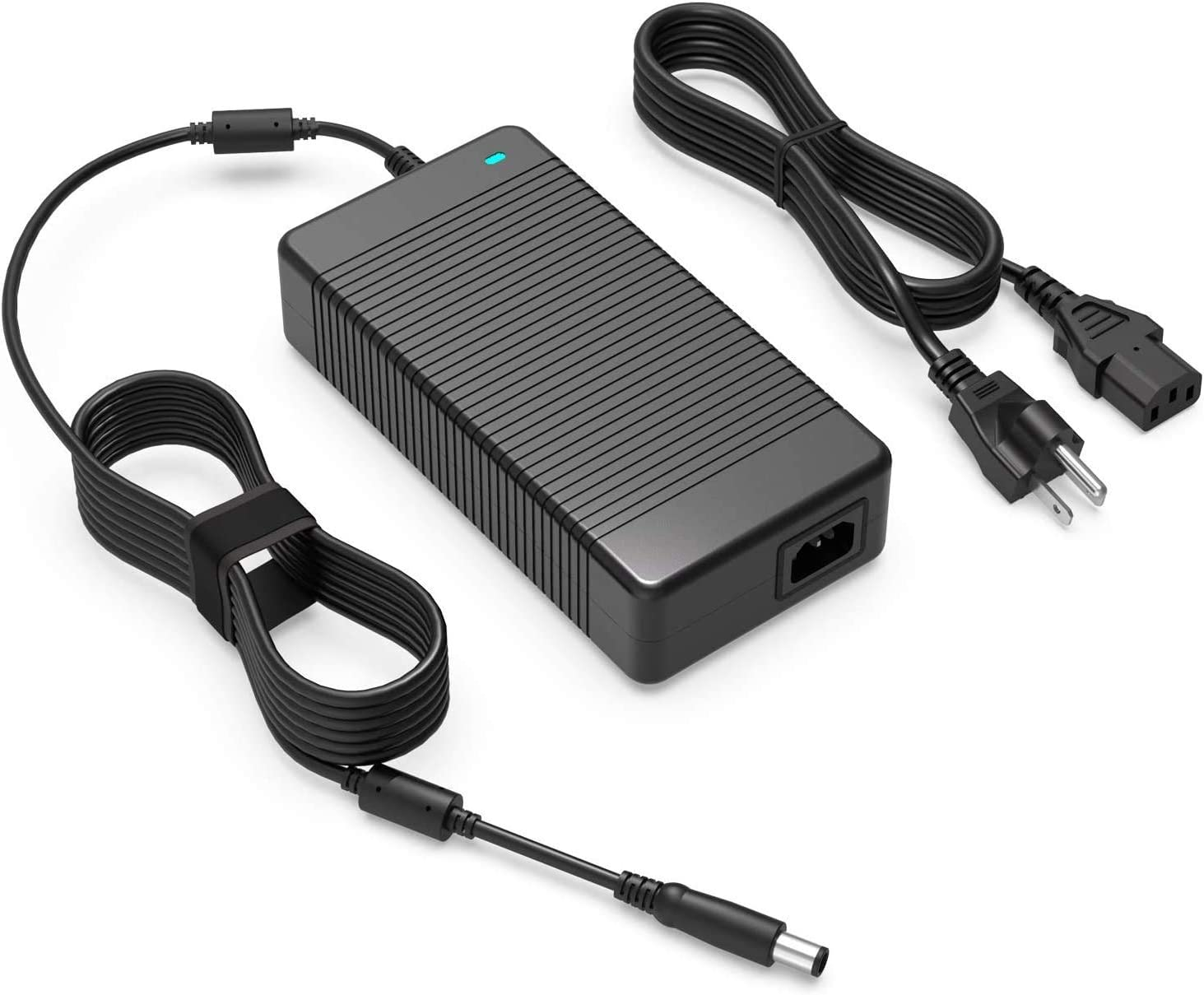 230W 180W Charger Discount is also underway Fit for MSI GE75 GE73 GE73VR GE63 GE63VR Surprise price GE65