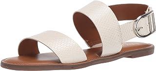 Franco Sarto Women's Jaura Sandal