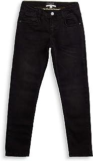 Esprit Jeanshose Pantalón para Niños