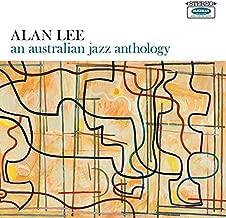 Best an australian jazz anthology Reviews