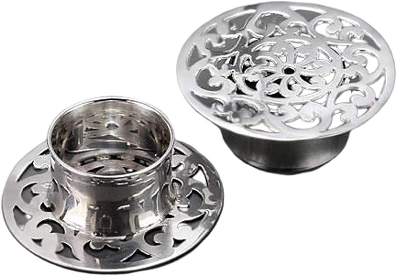Elementals Organics .925 Sterling Silver # Plug Apotheosi Max Japan Maker New 80% OFF FSP 12
