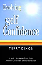 Best evolving self confidence book Reviews