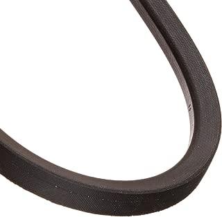 Best spa v belt sizes Reviews