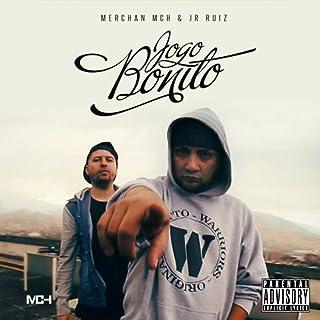Jogo Bonito [Explicit]