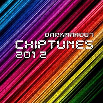 Chiptunes 2012