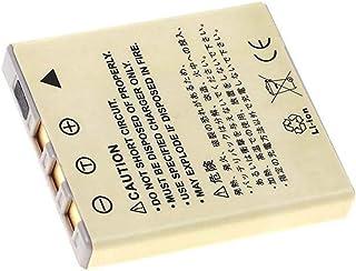 Batería para Pentax modelo D-Li8
