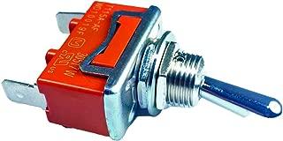 Hatsuyuki HC-8E Original Replacement Part 34 Power Switch