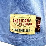 Immagine 2 american freshman zach maglietta uomo