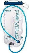 platypus dirty water bag