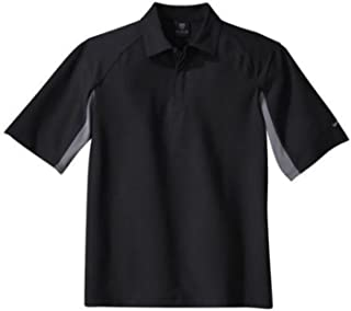 7eaee218d Amazon.com: Dri Fit - Shirts / Men: Sports & Outdoors