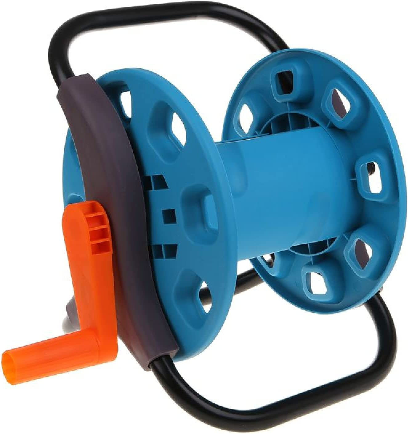 YFBY Water Hose Reel Outlet sale Popular overseas feature Mounted Wall Gard