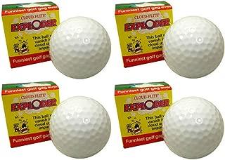 Best golf ball target shooting Reviews