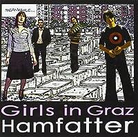 Girls in Graz