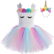 Amazon.es: disfraz unicornio