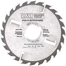 CMT Orange Tools 279.028.14V - Sierra multiple con dentones 350x3.5x70 z 28+4