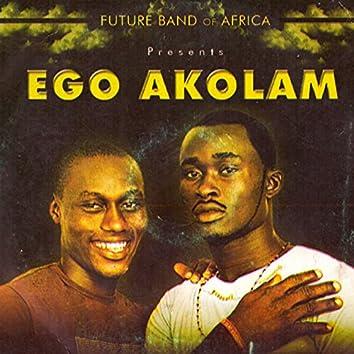 Ego Akolam