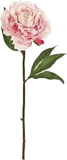 東京堂 造花 #ピンク MAGIQブランド ルーナピオニー FM009677-002