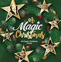 A Magic Christmas (2CD)