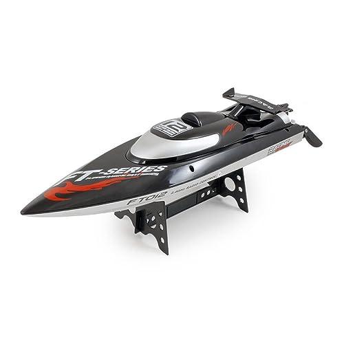 Fast RC Boats: Amazon com