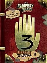 The Amazing Gravity Falls - Hilarious memes book (English Edition)