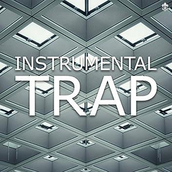 Instrumental Trap