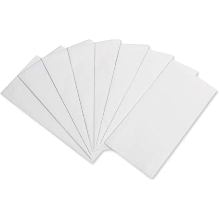 """DIAMOND PLATE Print Design Tissue Paper Sheets 20/"""" x 30/"""" Choose Package Amount"""
