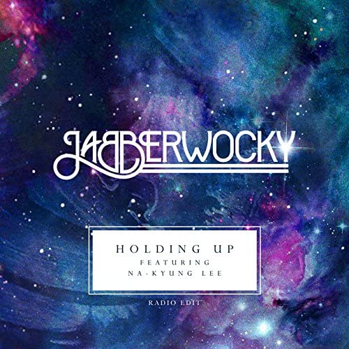 Jabberwocky feat. Na Kyung Lee