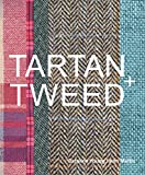Young, C: Tartan and Tweed