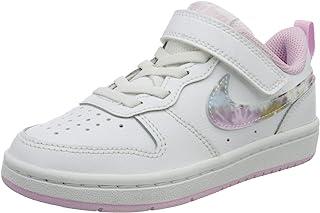 NIKE Nike Court Borough Low 2 (Psv) Unisex kinderen. Sneakers