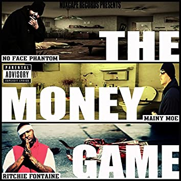 The Money Game (Remastered)