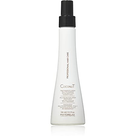 PhytorelaxLaboratories Coconut 10 In 1 Multifunction Spray Trattamento - 150 ml