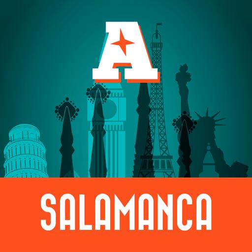 Visitabo Salamanca