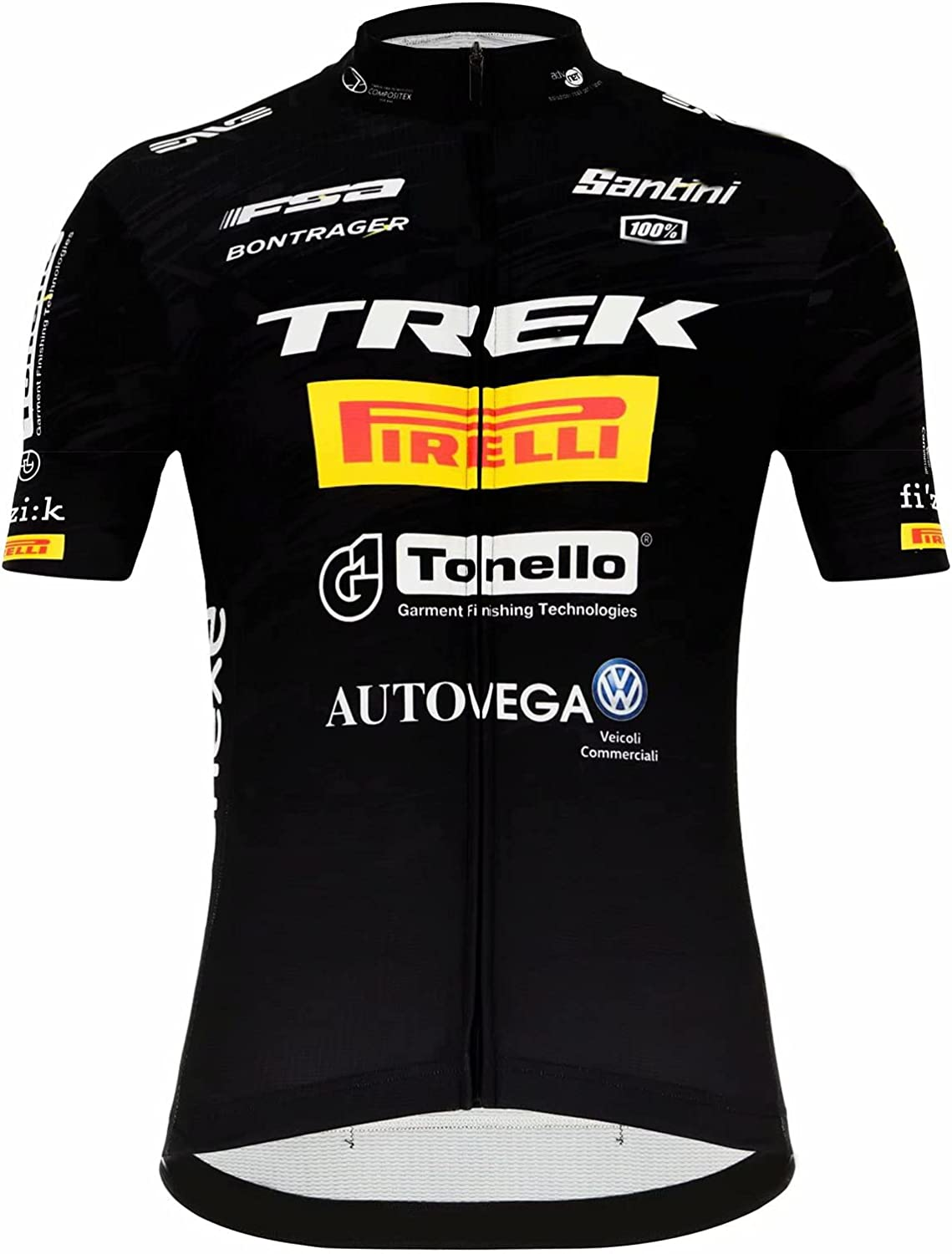Max 59% OFF T.R.S Bicycle Clothing latest for Men Jersey Short Sleeve Cycling
