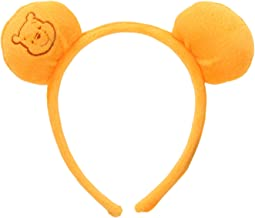 winnie the pooh in school
