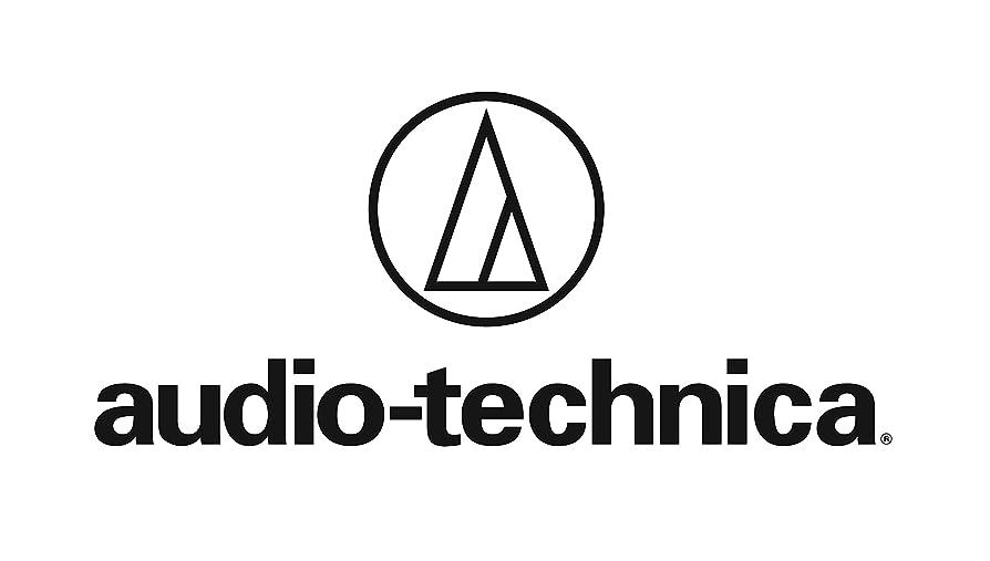 Audio-Technica?Pro 8Hech Hypercardioid Dynamic Headworn Microphone prhaevgdfnfr2
