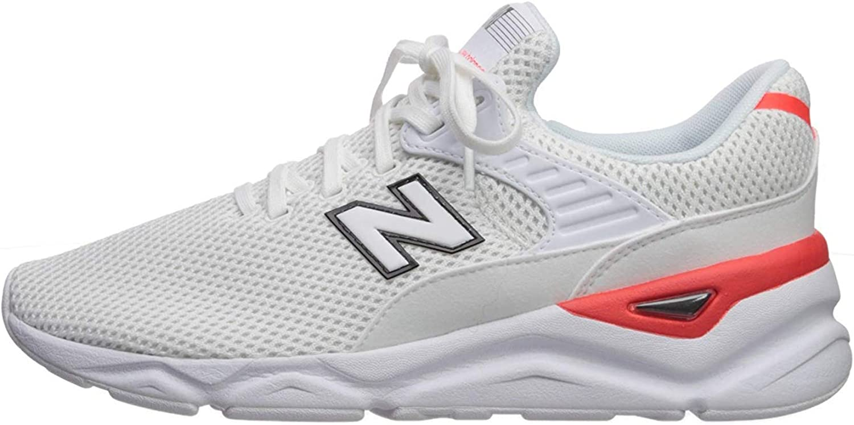 New Balance Men's X-90 V1 Sneaker