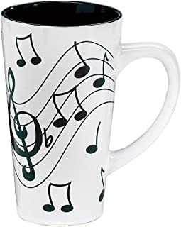 Best jazz themed gifts Reviews