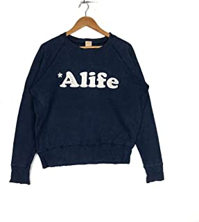 alife crewneck sweatshirt