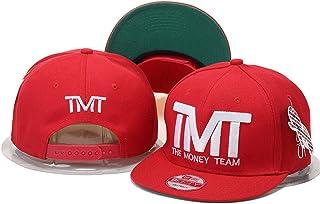 Beliebte Hutbewegung 1 TMT 2019 Unisex hat Baseball Cap
