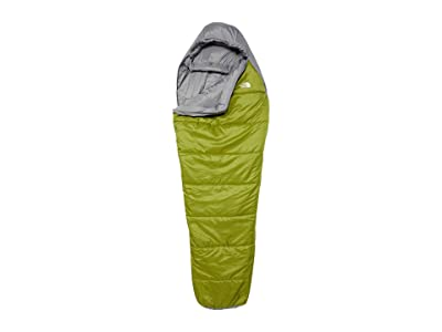 The North Face Wasatch 0/-18 Regular