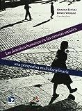 Los derechos humanos en las ciencias sociales: una perspectiva multidisciplinaria (Spanish Edition)