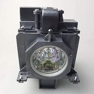 sanyo plc zm5000 price