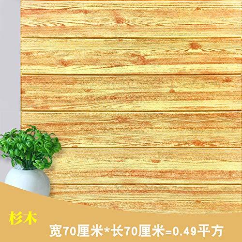 Raum Aufkleber Wand Wald Aufkleber Zitat Schlafzimmer Decke Decke Streifen