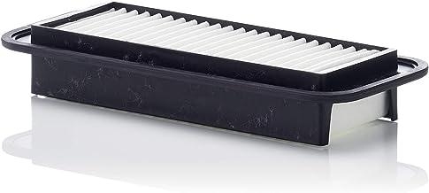 Suchergebnis Auf Für Kn Luftfilter Nissan Xtrail T30
