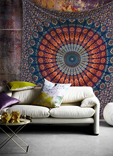 colcha hippie fabricante Popular Handicrafts