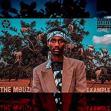 The Mbuzi