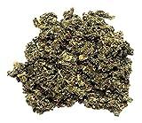 JustIngredients Essential Hojas de Frambuesa (Limpias) - 500 gr