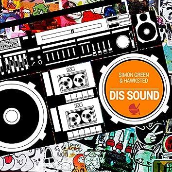 Dis Sound