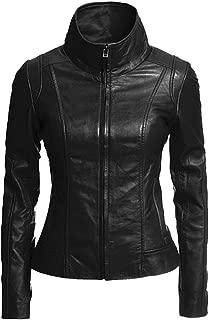 cheap monday biker jacket