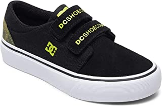 DC Shoes Trase B Shoes for Boys ADBS300196
